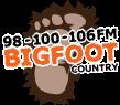 Bigfoot Selinsgrove