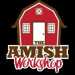 amishworkshop